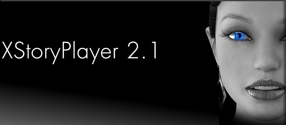 XStoryPlayer [2.1]