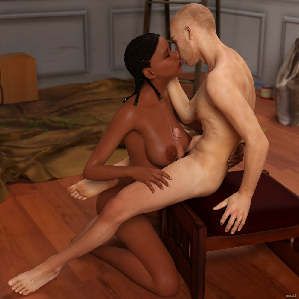 3D Cgi Sex 3d pictures archives - pornplaybb