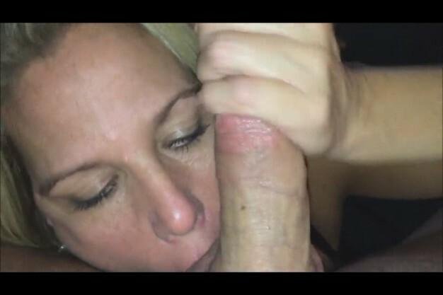 Hardcore Videos set 47