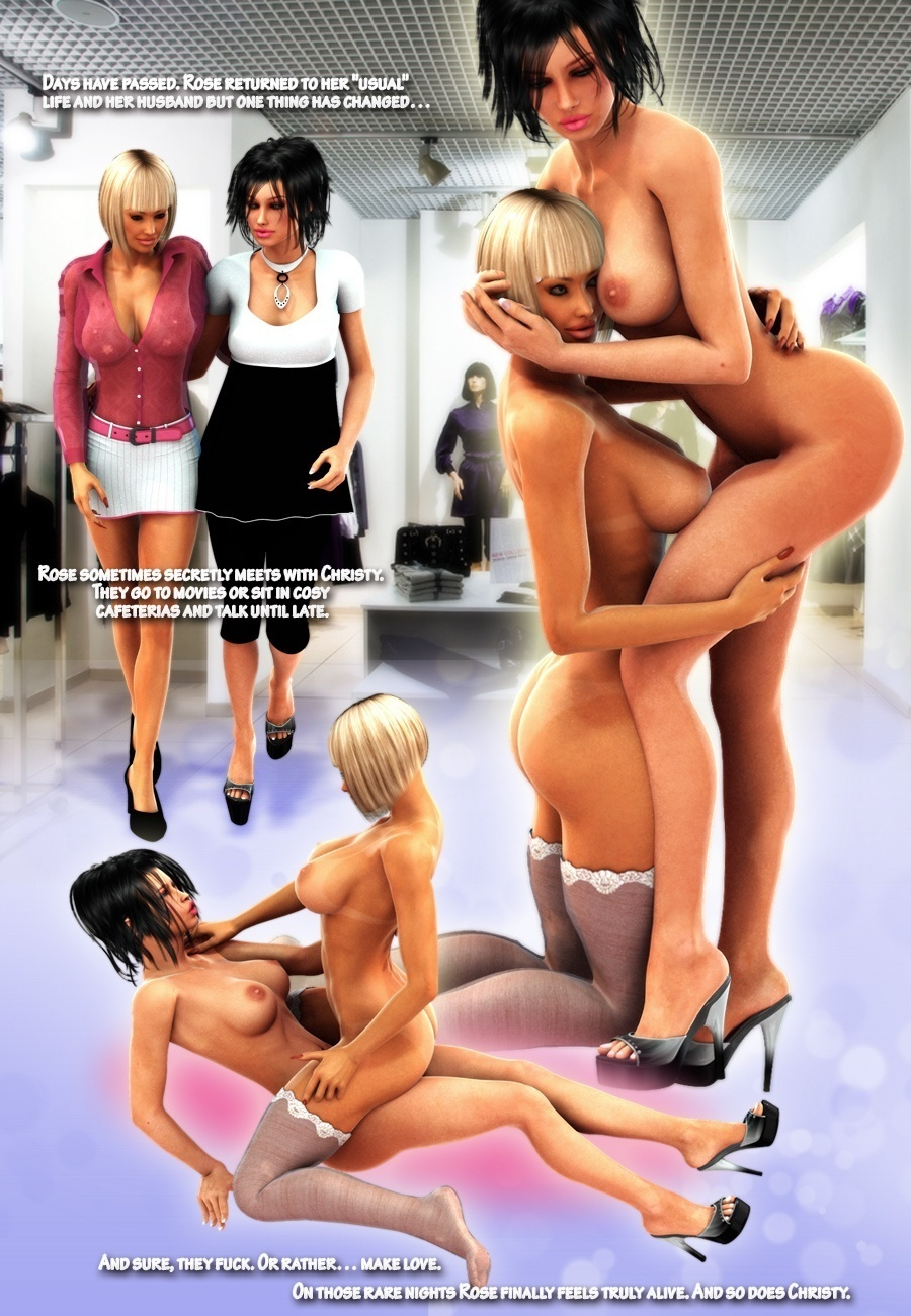 lesson of passion games download