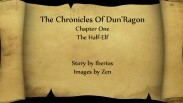 Erotic3DX – The Chronicles of Dun