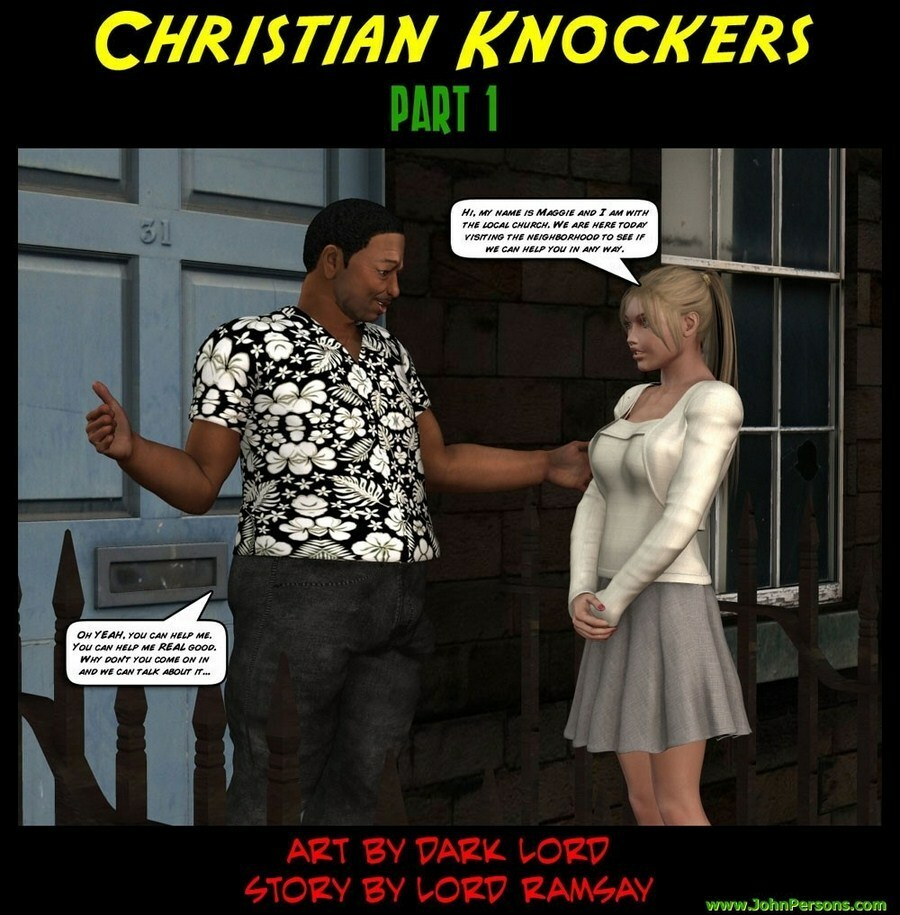 John Persons-Darklord-Christian Knockers
