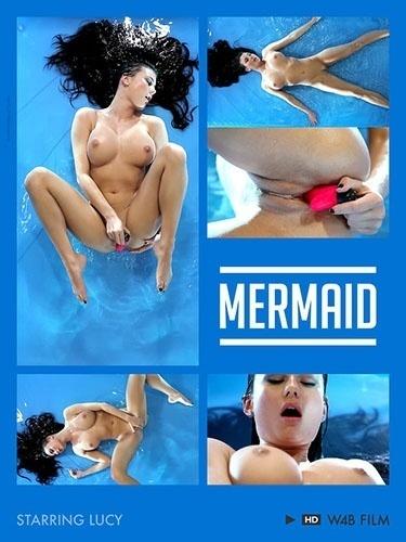 """watch4beauty – Lucy """"Mermaid"""""""