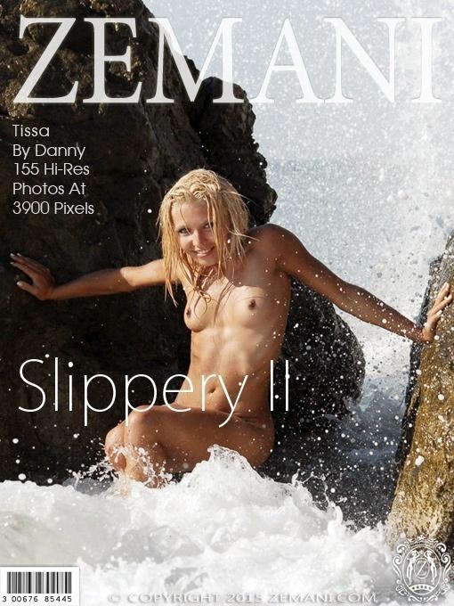 "Zemani – Tissa ""Slippery II"""