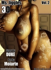 Duke Sharedcore-Ms Jiggles 3D-2