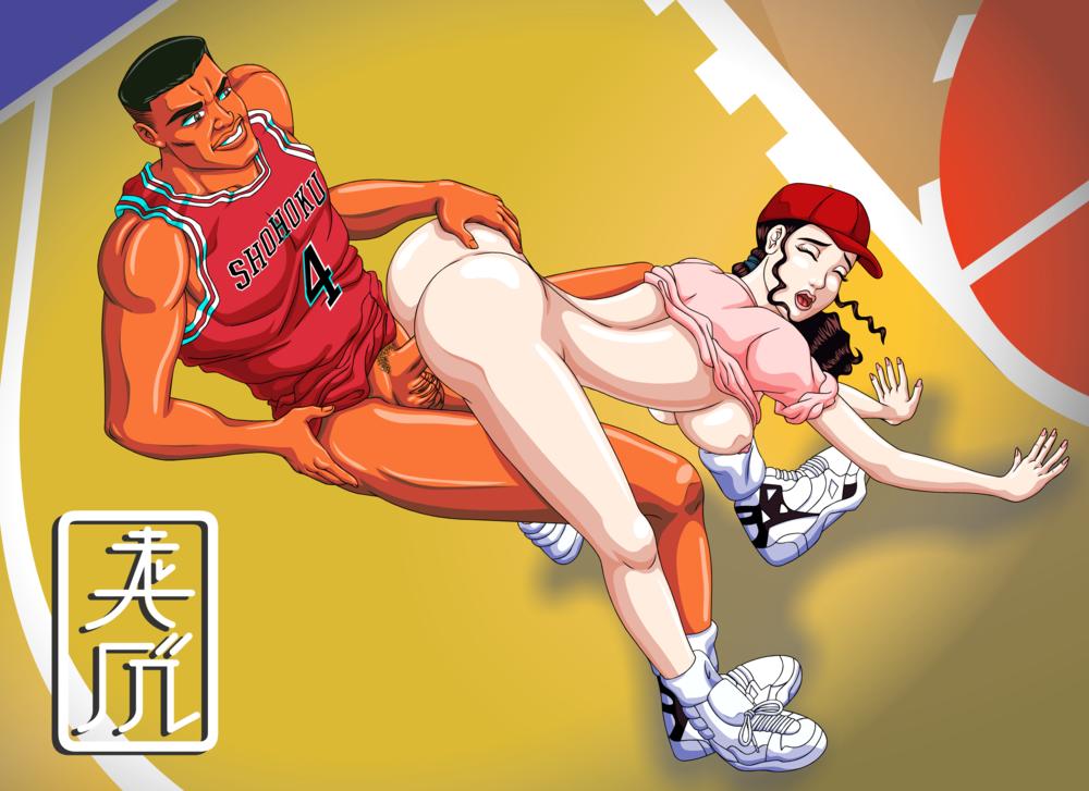 HentaiUnited – comics (905 Pics)