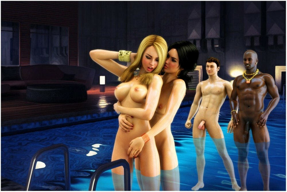 Best adult sex games for pc