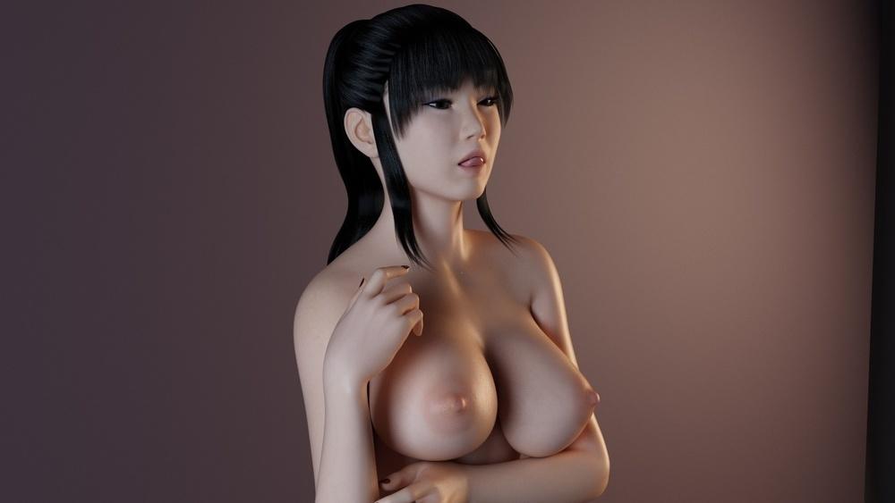 3Dx Porn Game aspect3dx – 3dx asia (12 pics) - pornplaybb