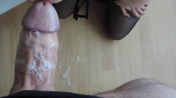 Hardcore Video se 235
