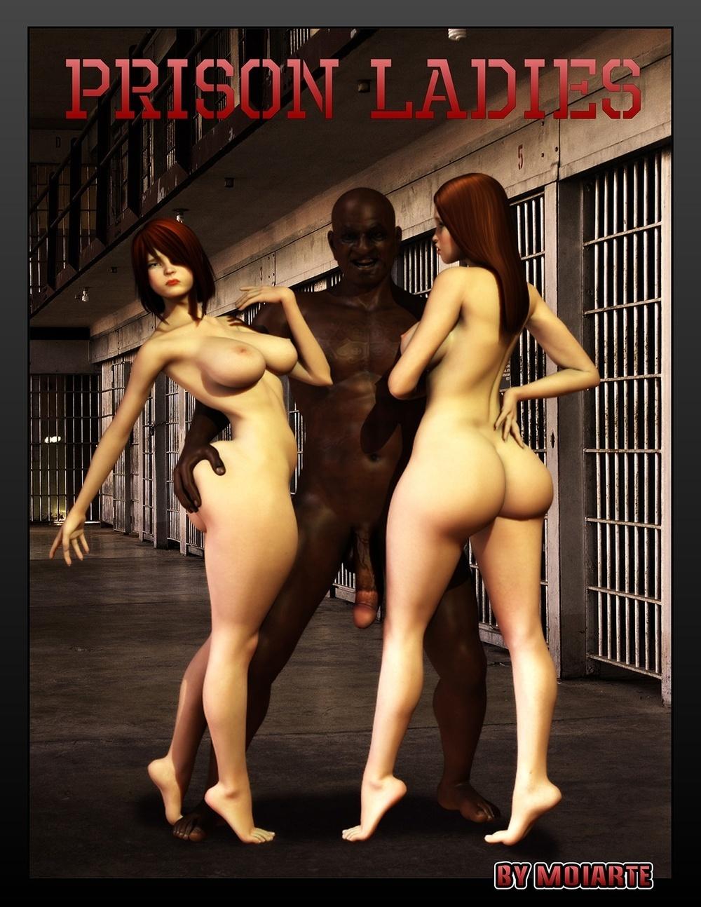 Руске порно тюрма 11 фотография