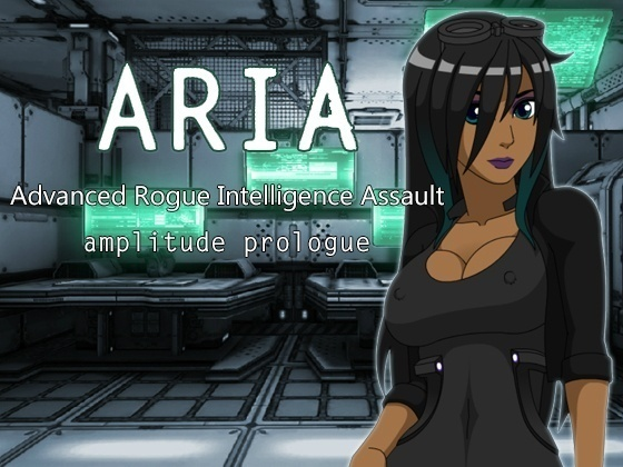 VORTEX00 ARIA AMPLITUDE STORY