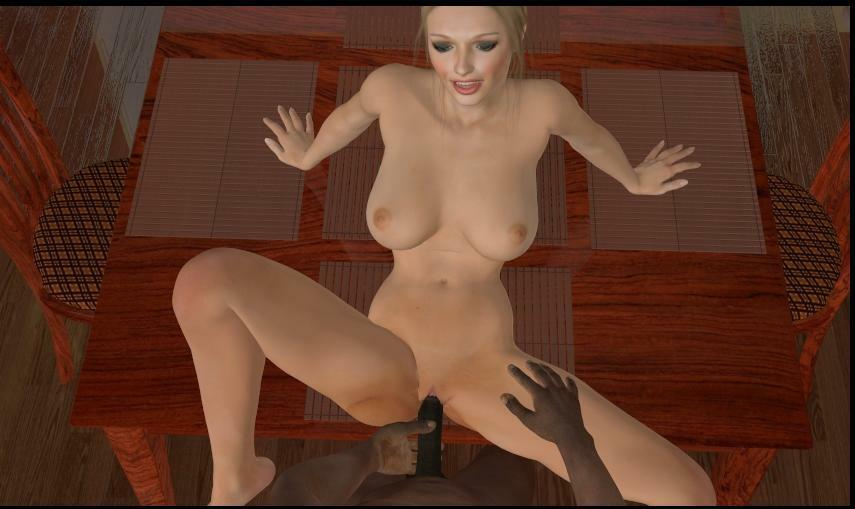 wife-sex-virtual-sex-game-demo