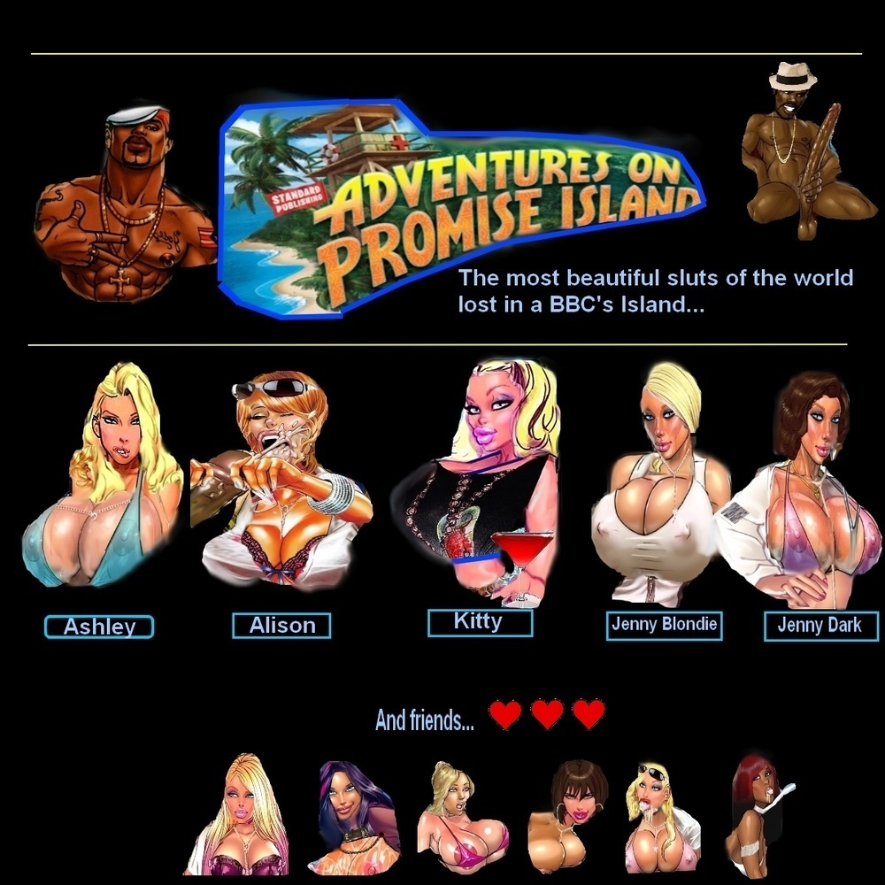 Johnpersons Com Novelties From John Persons Pornplaybb Download Free Adult Games Comics And Videos John person is a 35 year veteran of the futures and options trading industry. johnpersons com novelties from john persons pornplaybb download free adult games comics and videos