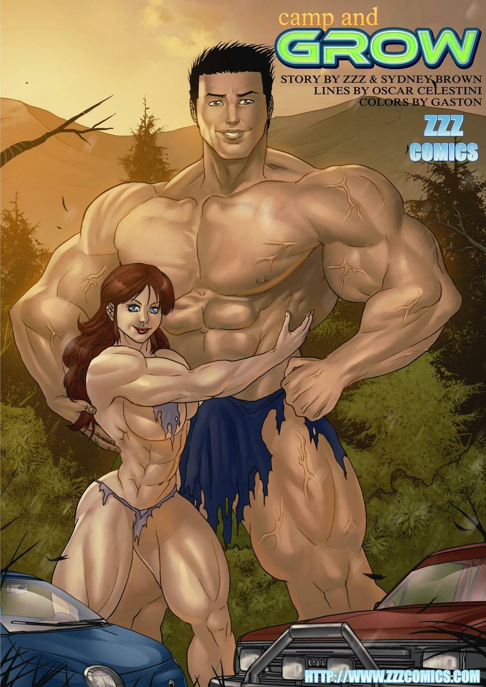 Zzz comics vitamin free porn comix download