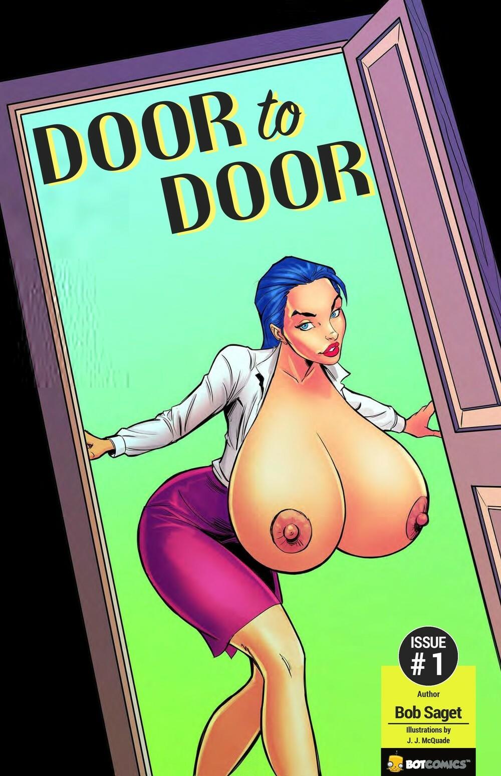 Door to Door 1-2