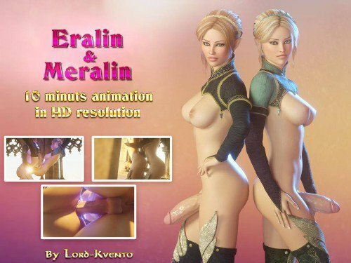 The Legend Of Krystal Game Collection Pornplaybb