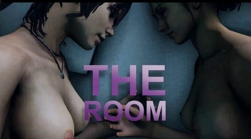 Zoey & Lara – The Room