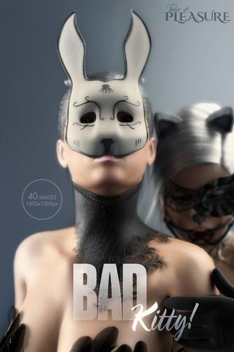 Tales of Pleasure – Bad Kitty