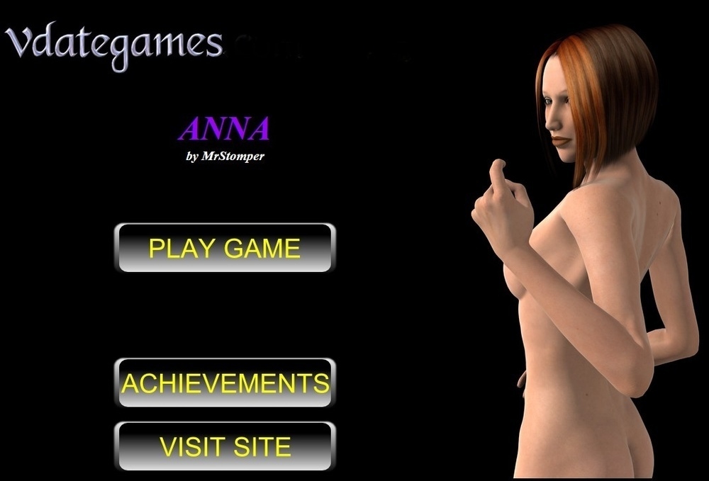 Not agree date free virtual games adult apologise, but