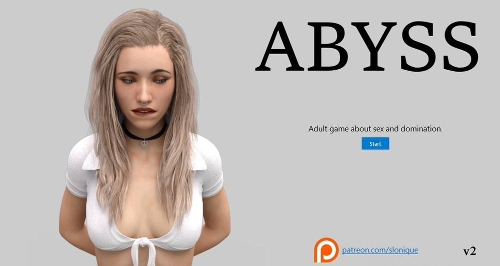 ABYSS – Version 2 [Update]