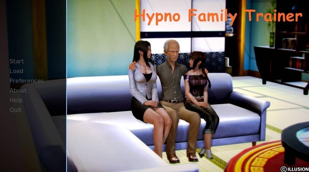 best hypno porn site