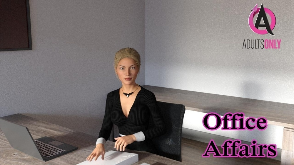 Office Affairs – Version 0.1