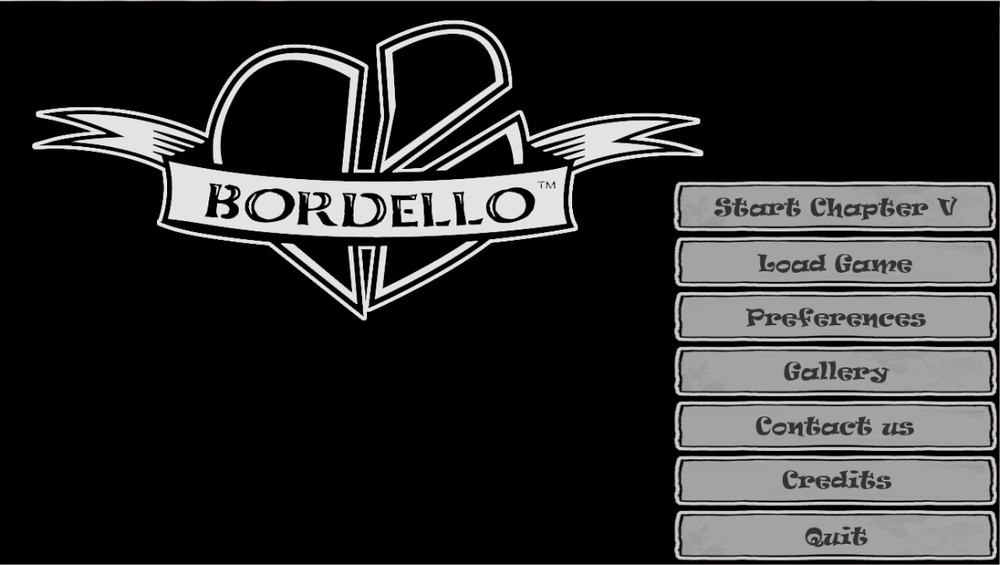 Broken Heart Bordello – Chapter V – Version 5.05 [Update]