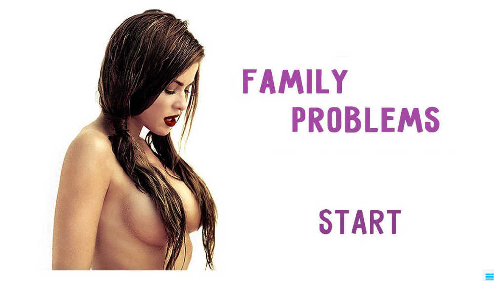 Family Problems – Episode 3