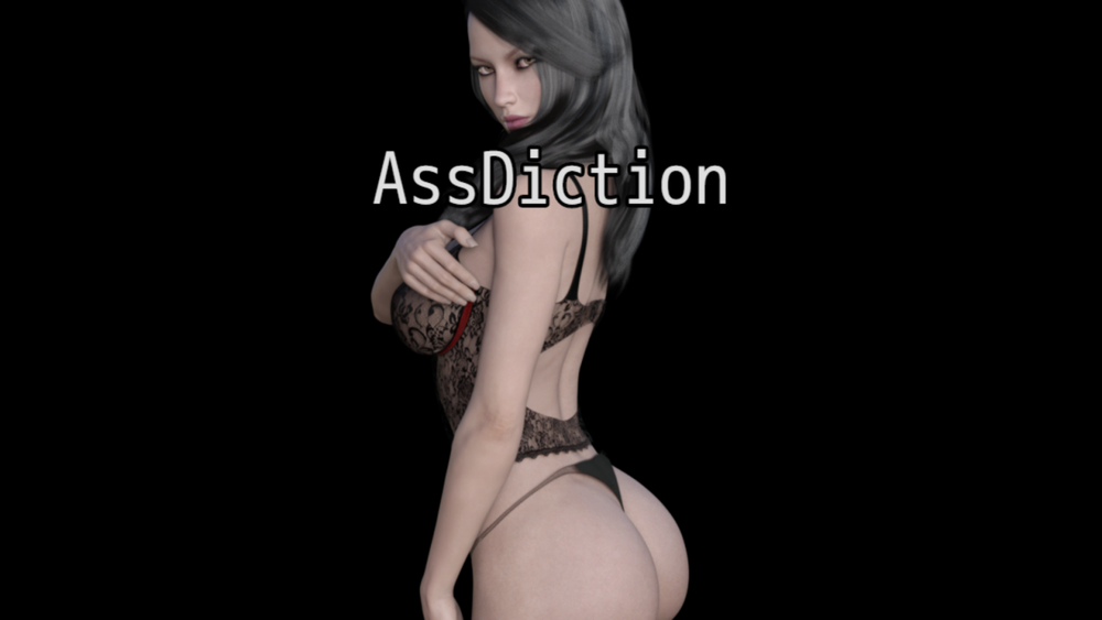 AssDiction – Full Version