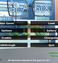 Glassix – Version 0.25.2 – Update