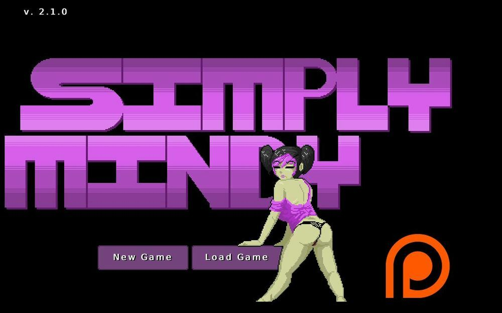 Simply Mindy – Version 2.1.0 – Update