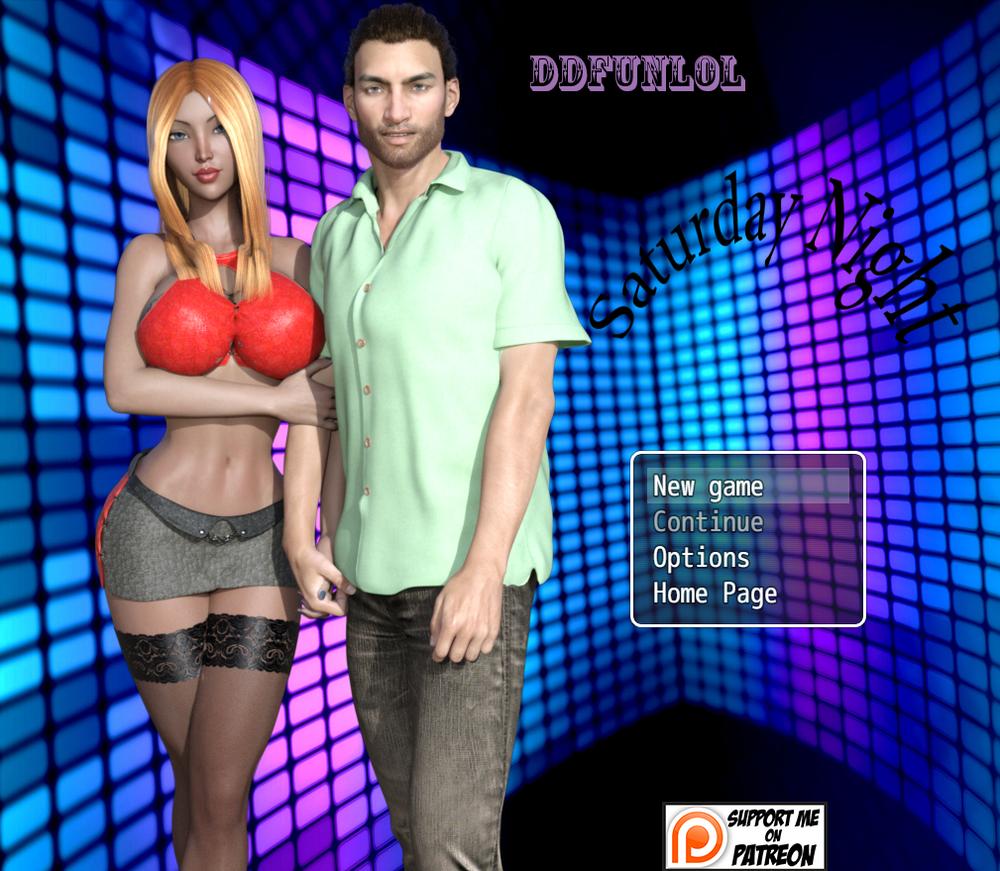 xxx porn download torrent