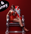 Sex & Money – Version 0.3.0 – Update
