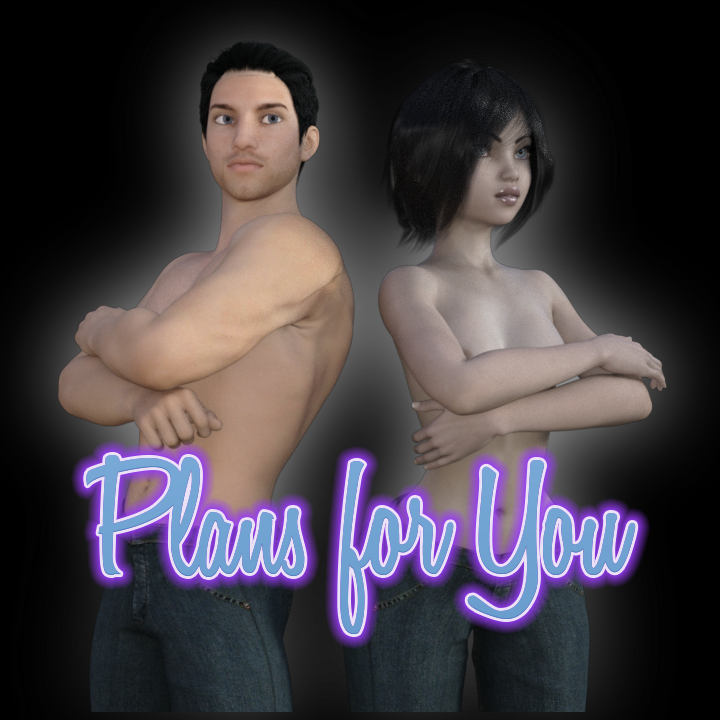Plans For You – Version 1.0