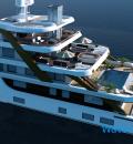 Water World – Version 0.2