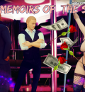 Memoirs Of The Stripper – Version 0.10