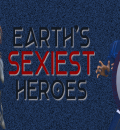 Earth's Sexiest Heroes – Version 0.3 – Update