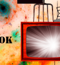 Morok – Demo Version