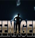 Teenagent – Version 0.1