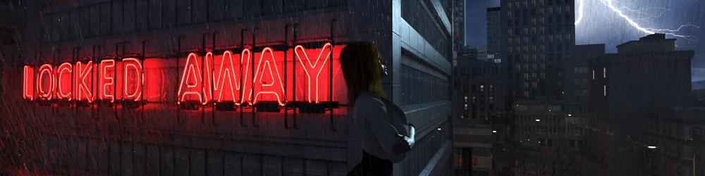 Locked Away – Episode 1
