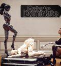 Estate: Dominate – Version 0.1