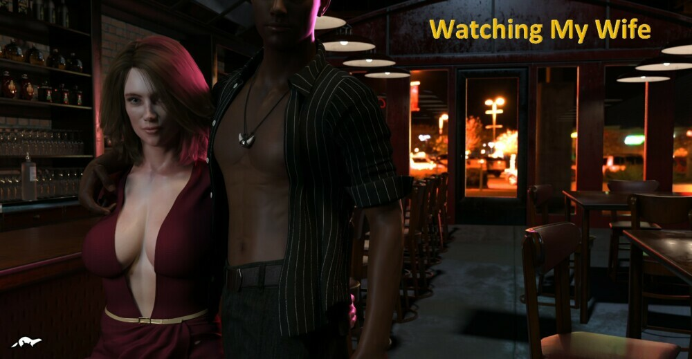 My Porn Games